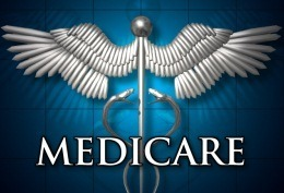 cms transitions nghp to crc medicare set aside news